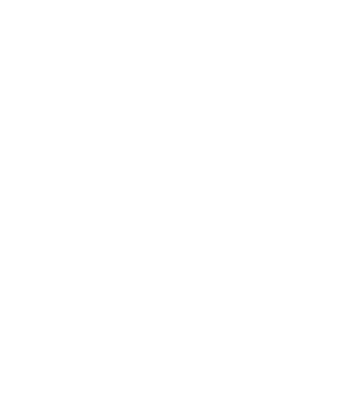 Drain Productions