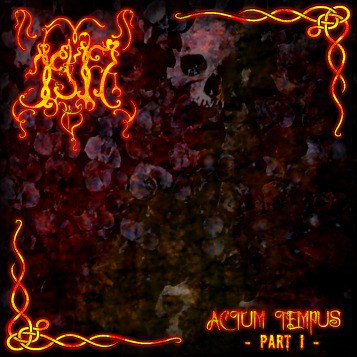 1917 – Actum Tempus (Part I)
