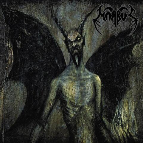 Morbus 666 – Ignis Divine Imperium